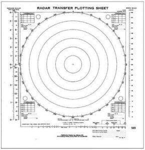 Radar Observer Recertification @ Maine Maritime Academy
