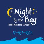 Night By The Bay 2020