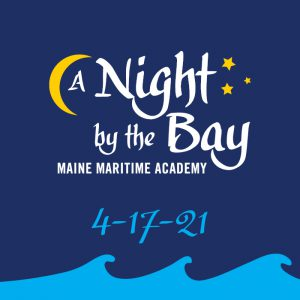 A Night By the Bay @ Sheraton at Sable Oaks