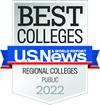 #3 Top Public Schools