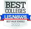 #8 Best Value Schools