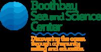 Boothbay Sea & Science Center.jpg