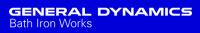 General Dynamics, Bath Iron Works