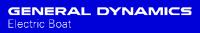 General Dynamics, Electric Boat