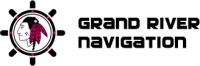 Grand River Navigation