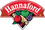 Hannaford Supermarkets-Delhaize America