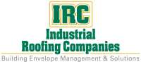IRC Maine Solar Roof Systems
