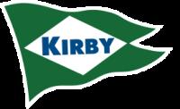 Kirby Inland Marine