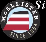 McAllister Towing & Transportation