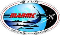 Mid-Atlantic Regional Maintenance Center-MARMC