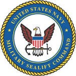 Military Sea Lift Command-MSC