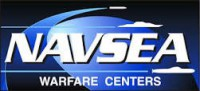 NAVSEA NSWC Port Hueneme Division