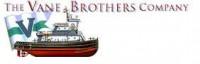 Vane Brothers