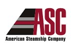 american-steamship-company