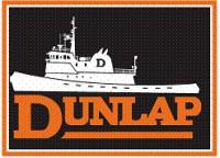dunlap towing
