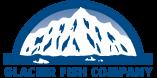 glacier fish