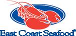 Eastcoast Seafood