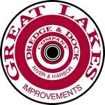 Great Lakes Dedge