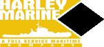 Harley Marine