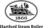 Hartford Boiler