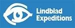 Lindblad