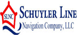 Schuyler Line