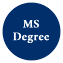 Mastar's Degree