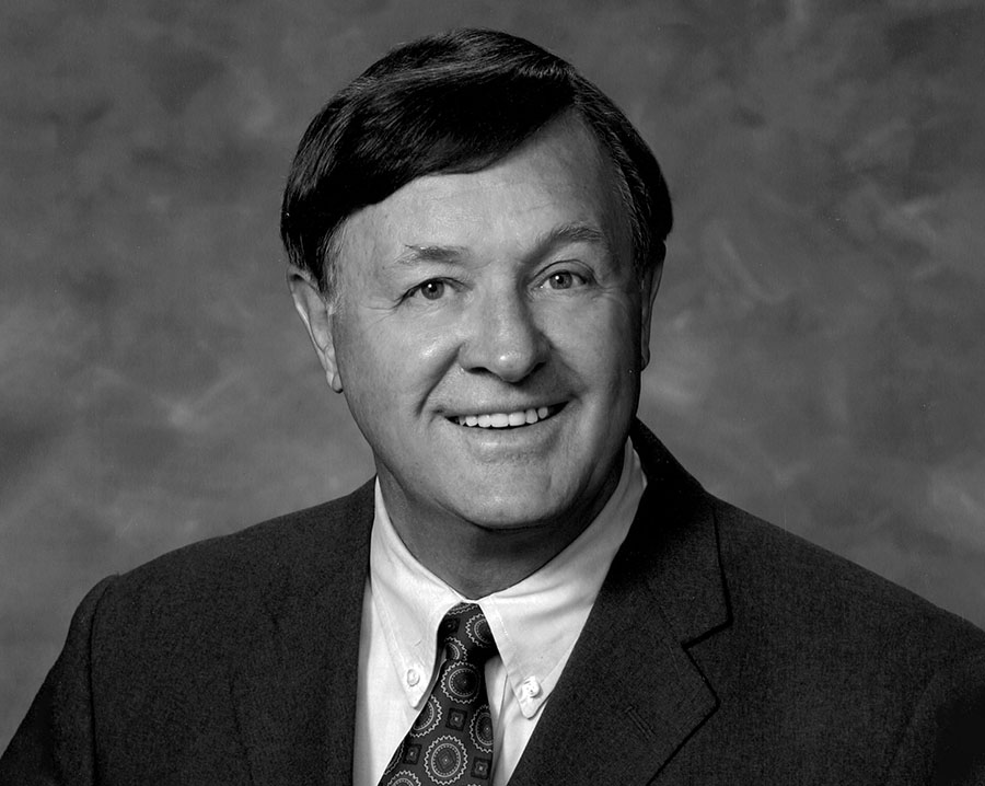 Peter P. Lombard '64 picture