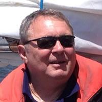 Capt. Curt Nehring '71