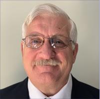 Ed Gagnon '78