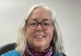 Debra Kingston picture
