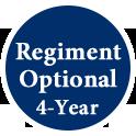 Regiment Optional