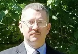 Henry 'Hank' Stewart picture
