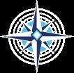 annual fund star logo