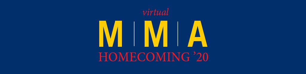 Homecoming Web Header