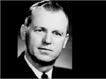 Frank C Rodway