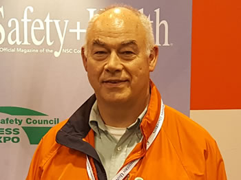 Kurt Kirkland
