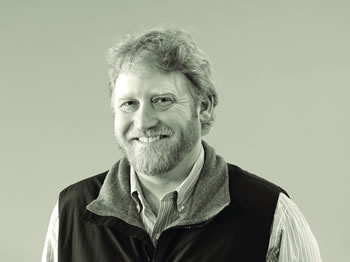 Eric Jergenson