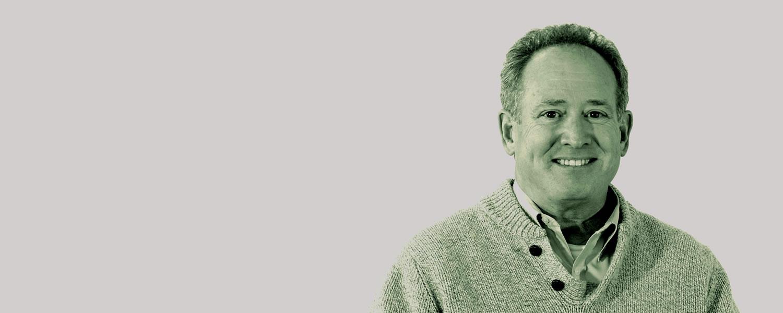 Jeffrey Taub