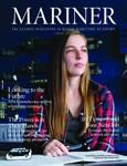 Mariner Magazine 2018 3 cover