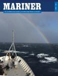 2014 Mariner Magazine #2