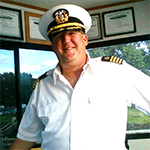 Jeff Stenberg