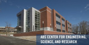 ABS Building