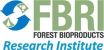 FBRI logo