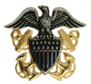 navy-officer-cap-badge-7
