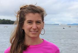 Carey Friedman picture