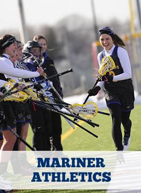 Mariner Athletics