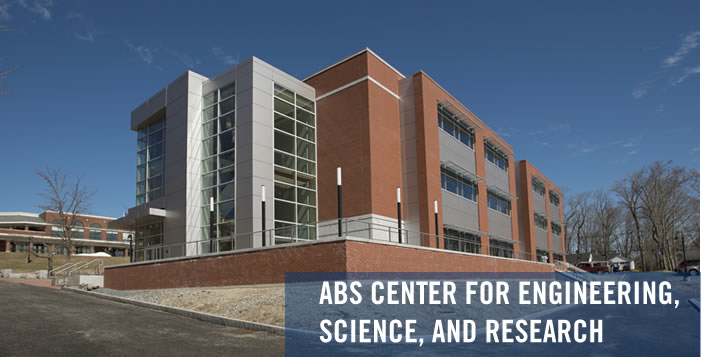 ABS Center