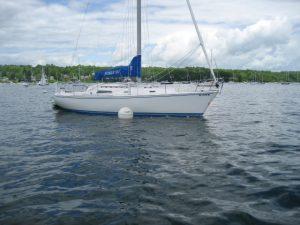 b290-windy-iii-2