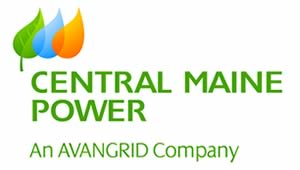 Central Maine Power Sponsor